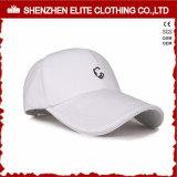 Бейсбольная кепка гольфа способа хорошего качества (ELTBCI-7)