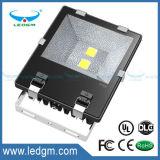 熱い販売の長い寿命LEDの高い明るさ屋外ライト50W 100W 200W 300W 400W LED洪水ライト