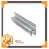 熱い販売PVCガラスドアのためのゴム製シールのストリップ
