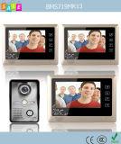 Populäre videotür-Telefon-Gegensprechanlage