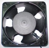 Qualitäts-lange Lebensdauer Wechselstrom-Kühlventilator