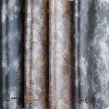 家具(928#)のためのソファーオイルのワックスPUのイミテーション・レザー