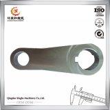 303のステンレス鋼の投資鋳造の自動車の付属品の鋼鉄コントロールアーム
