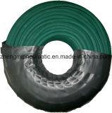 8mm Flexible à air flexible Flexible pour l'oxygène et l'acétyle (5/16 '')
