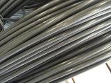De koude Draad van het Staal van de Rubriek Swch45k Pasaip voor het Maken van Bevestigingsmiddelen