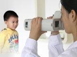 Mce-携帯用自動Refractometarの視野のスクリーナー、携帯用自動屈折