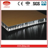 De grijze Comités van de Honingraat van het Aluminium van de Oppervlaktebehandeling