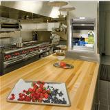 Levage de repas d'ascenseur de nourriture de cuisine de Chambre de Dumbwaiter d'hôtel