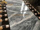Lastre di marmo grige del Bruce