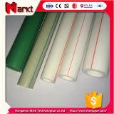Norma ISO E tubi materiali e montaggi dei pp PPR