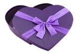 Bevorzugungs-Süßigkeit-Kasten-Beutel-neue Fertigkeit-Papier-Kissen-Form-Hochzeits-Bevorzugungs-Geschenk-Kästen