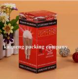 Пакет подарка аргументы за коробки PP пластмассы профессионального изготовления складной (случай PP)
