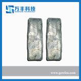 Wanfengのブランドの金属のPraseodymium 99.5%-99.9%