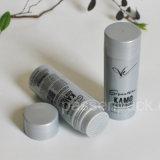 bottiglia di plastica del setaccio della polvere 100ml per l'imballaggio della fibra dei capelli (PPC-PB-1704)