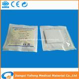 Tampone della garza del pacchetto del sacchetto di sterilizzazione per uso a gettare