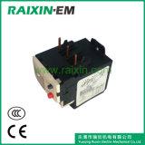 Relé térmico 2.5~4A de Raixin Lrd-08