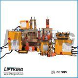 drahtloses Fernsteuerungs des Kran-4directions (F21-4D)