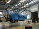 Steinmaschinen-Granit-/Marmorbrücken-Ausschnitt-Maschine für Fliese