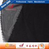 Tela Chiffon Hola-Multi negra formal para la ropa de Abaya
