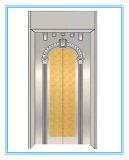 중국 별장 엘리베이터
