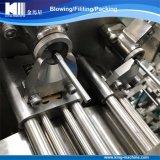 Água do gás do preço de fábrica que faz a maquinaria de enchimento com eficiência elevada
