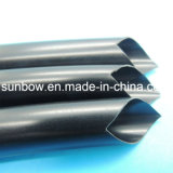 Пламя - retardant гибкий трубопровод PVC Jacketed для проводки провода