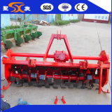 Verstärken und haltbarer landwirtschaftlicher/Bauernhof-Traktor-Landwirt Rototiller