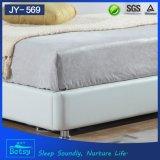 현대 디자인 가구 침대 룸은 중국에서 놓았다