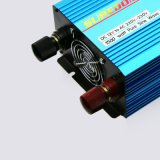 AC DC OEM с инвертора силы автомобиля решетки 1500W чисто