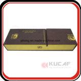 Imballaggio su ordinazione del cartone del contenitore di regalo di marchio