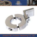 CNC機械化クランプ花輪クランプ