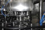 Machines de remplissage de bouteilles de l'eau de Sode