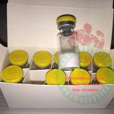 Kauf-Peptid Melanotan II Mt2 Mtii 2mg der Reinheit-99%+ Phiole mit sicherer Lieferung