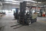 Grosse Kapazitäts-elektrischer Gabelstapler 4500 Kilogramm