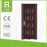 Zhejiang 중국에서 하는 형식 디자인을%s 가진 저가 좋은 품질 강철 문