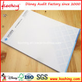 Logo Company Head Letter Sheets Memo & Note Pad