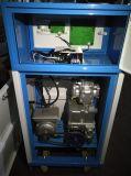Senpaiの機械装置1.1m 1mの燃料ディスペンサー