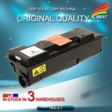 Cartucho de toner compatible de Kyocera Tk-340 Tk-342 Tk-343 Tk-344 de la calidad estable para Kyocera-Mita Fs-2020 Fs2020d