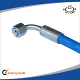 Fabricant chinois Elbow Rubber Hose