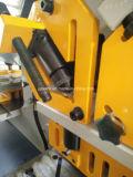Serien-automatische Presse-Maschinen Shanghai-Jinsanli Diw