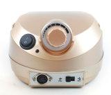 PRO Manicure elétrico Pedicur do jogo de arquivo da broca da máquina da arte do prego 30000rpm