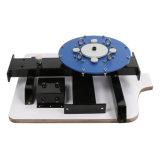 Estación caliente del color 1 de la prensa de la pantalla de la impresión de la pantalla de la camiseta de la venta de Vevor 4