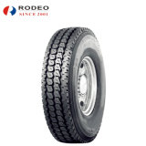 Linglong Radial-Zoll des LKW-Reifen-Ldl831 17.5 (215/75R17.5, 235/75R17.5, 245/75R17.5)