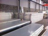 painel isolado poliuretano de /Celiing do telhado da espessura de 75mm