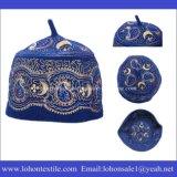 Türkischer Hut-moslemischer Gebet-Hut, islamischer Hut hergestellt durch 100% Wolle-Material für Ramadan