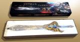 Grande spada di Garen dell'arma di Lol/Demacia Cosplay