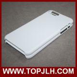 Sublimación en blanco de encargo para la caja más del teléfono del iPhone 7