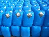Fosfor Zuur 85% de Rang van het Voedsel van 75%, FosforZuur