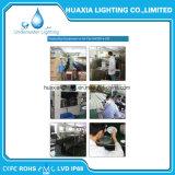 12V LED UnterwasserSwimmingpool-Licht der lampen-PAR56
