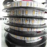 Striscia di Ra80 12V/24V Samsung SMD 5630 LED